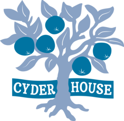 The Cyder House Inn